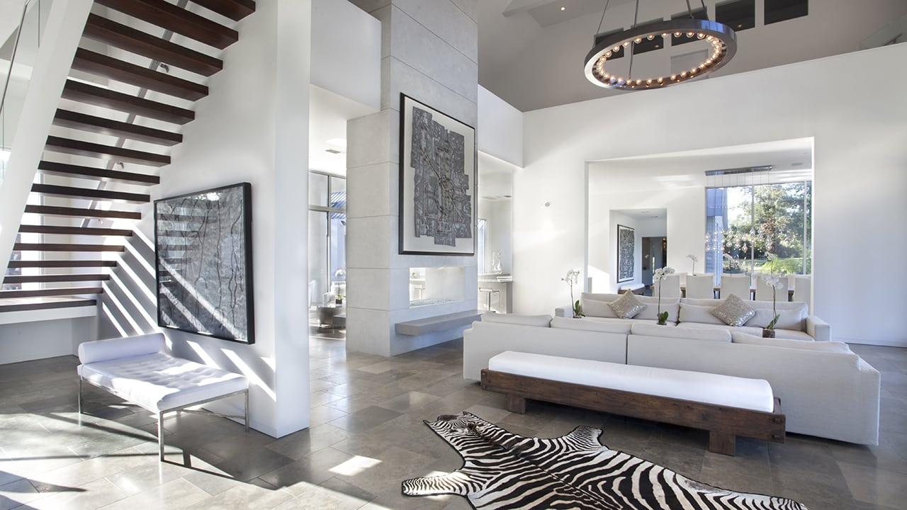 Villa Vici New Orleans Furniture Store Amp Interior Design