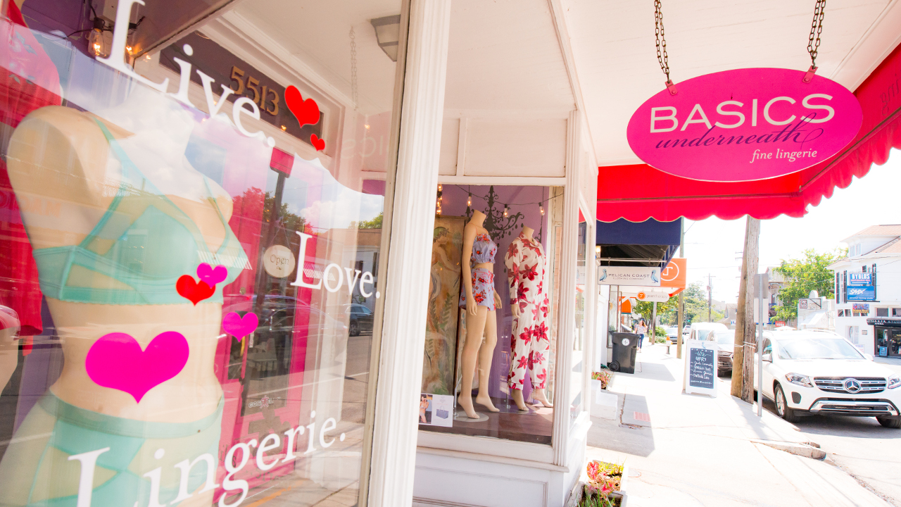 8d532aa9079a8 Magazine Street | Shopping, Dining & Things To Do In New Orleans