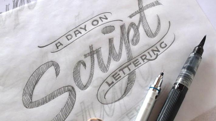 lionheart-script-lettering-workshop
