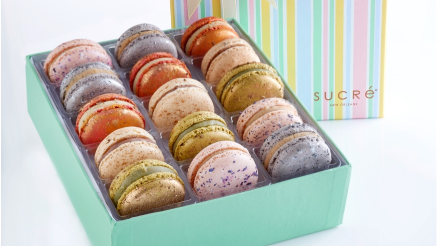 sucre-new-orleans-graduation-gifts