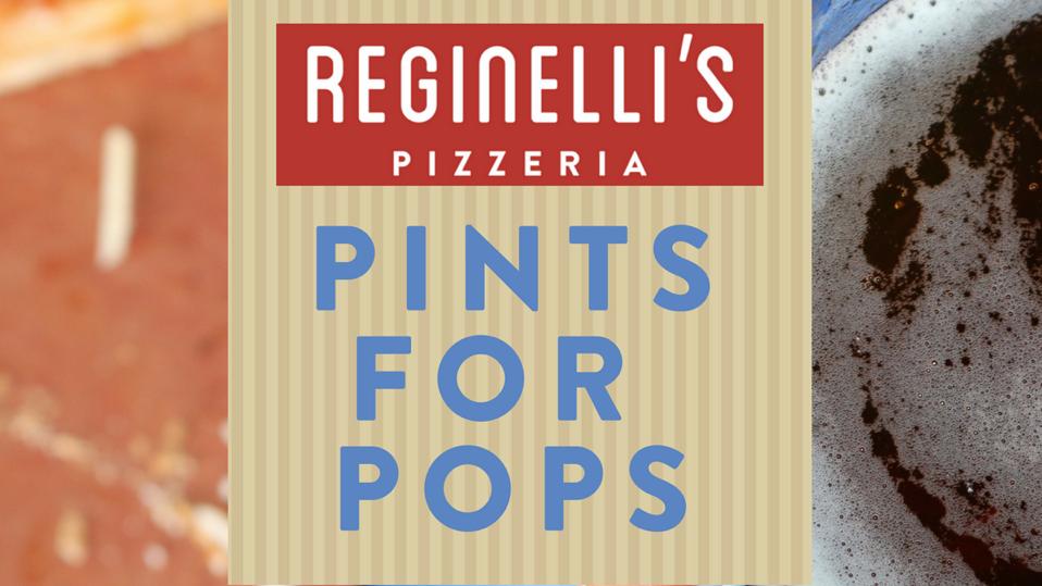reginellis-fathers-day