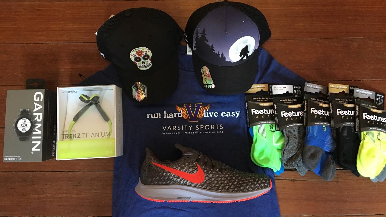 varsity-sports-fathers-day